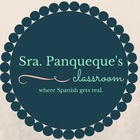 Senora Panqueque's Classroom
