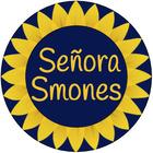 Senora Smones