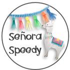Senora Speedy