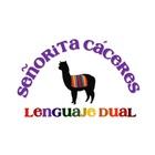Senorita Caceres Dual Language