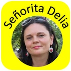 Senorita Delia