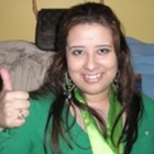 Señorita Lugo