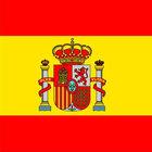 Senorita Spanish