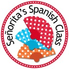 Senorita's Spanish Class