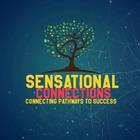 Sensational Connections