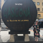 Sensible Spanish by Sabrina Roy
