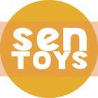 SENtoys