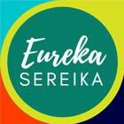SereikaScience