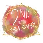 Serena Gardner's Resource Garden