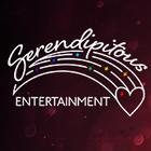 Serendipitous Entertainment