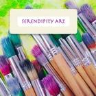 Serendipity Art