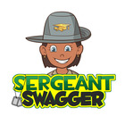 Sergeant Swagger