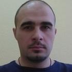 sergey kryazhev