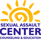 Sexual Assault Center Curriculum