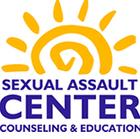 Sexual Assault Center Curriculum