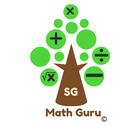 SG Math Guru