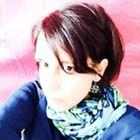 Shabana Jameel MEd