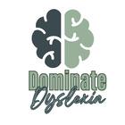ShabbyChicClassroom