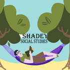 Shadey Social Studies