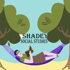 Shadey Social Studies