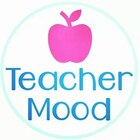 Shae Hare - TeacherMood