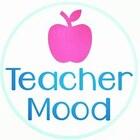 Shae Hare - TeacherMood