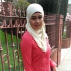Shahna Ahmed