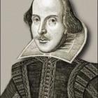 Shakespeare's Friend