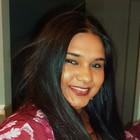 Shaleeza Razack