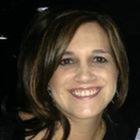 Shana Crawford