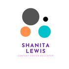 Shanita Lewis