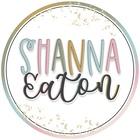 Shanna Eaton