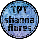 Shanna Flores
