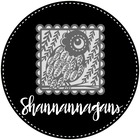 Shannannagans - Decor and More
