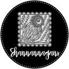 Shannannagans - Decor and More