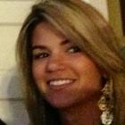 Shannon Glassford