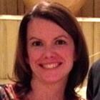 Shannon Hockswender