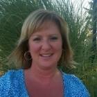 Shannon Jablonski's Smart Learning Activities