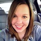 Shannon Klare