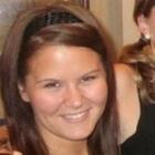 Shannon Kontalonis