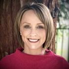 Shannon Krelle