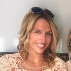 Shannon Leahy