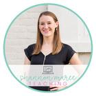 Shannon Maree Teaching