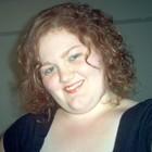Shannon Plummer