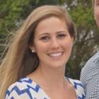 Shannon Reber