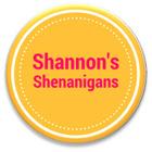 Shannon's Shenanigans