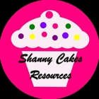 Shanny Cakes Resources