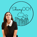 shany001