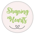 Shaping Hearts in Second