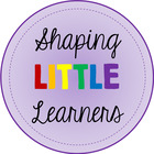 Shaping Little Learners